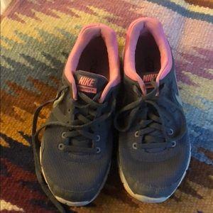 Nike Lunarlon Running sneakers